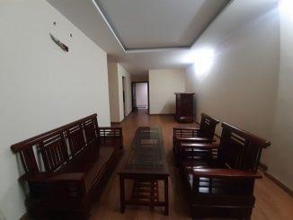 bán căn hộ 3 ngủ chung cư gemek 2