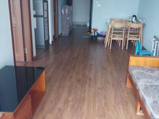 bán căn hộ chung cư gemek 2